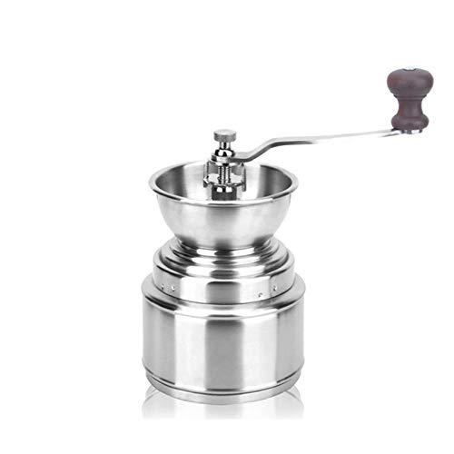 Mryishao Cafetera, cafetera de Cocina casera, batidora de café en ...
