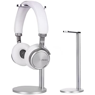 eletecpro-headphone-stand-holder-1