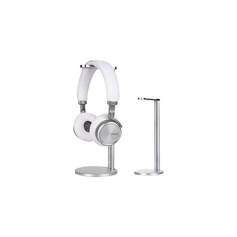 EletecPro Headphone Stand Holder,Univers