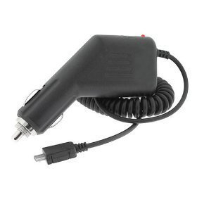LG Chocolate VX8560 Phone Charger