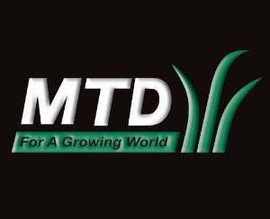 Mtd Part # 731-07797, Cover-Front Sp by MTD Troy-Bilt Cub-Cadet Craftsman Bolens Remington Yardman Yard-Machine White Huskee LawnChief Ryobi