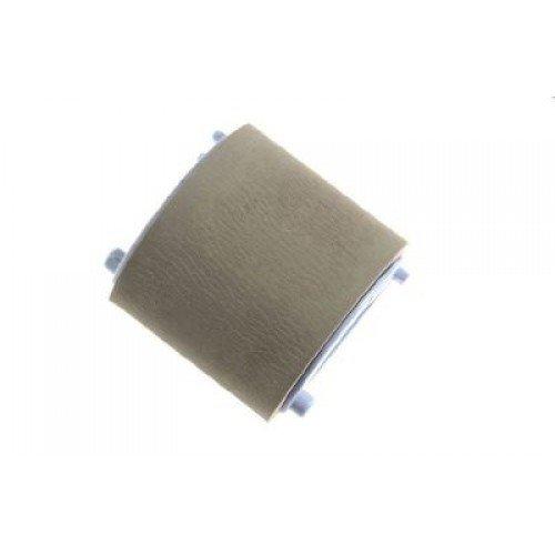 HP Paper Pickup Roller, RB2-4026-000CN