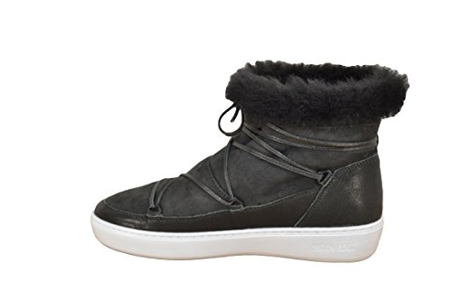 Boot Stivale Moon Boot Pulse Low Shearling Grey 41