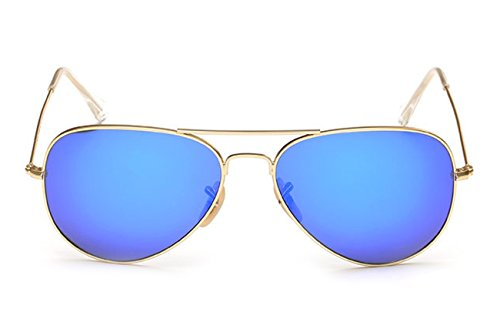 Fashion Style Dazzle Colour Polarizer Fashion - Africa Cheap South Sunglasses
