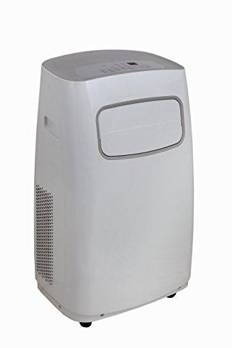 Impecca IPAC14-LS 14,000 BTU/hr Portable Air Conditioner