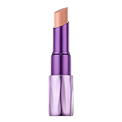 Urban Decay Sheer Revolution Lipstick Sheer Walk Of Shame 0.09oz/2.8g