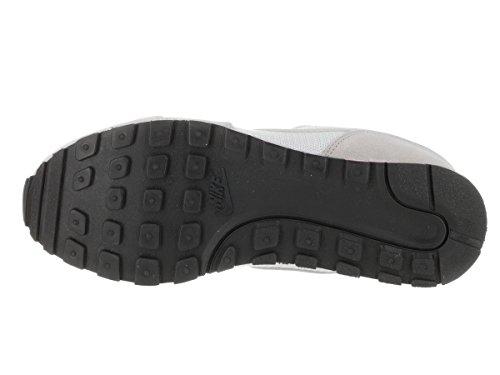 NIKE Size 749869 Grey Women's Only Shoes 007 Fitness One znvPTrz7