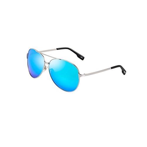 11c439dce1 80% OFF NHDZ Clásico Masculino, Gafas De Sol, Gafas De Conducción  Polarizante,