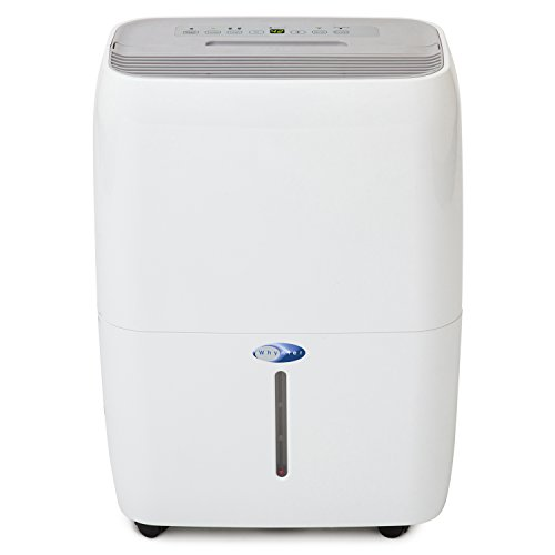 Whynter-RPD-411WG-Energy-Star-Portable-Dehumidifier-40-Pint