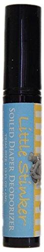 Poo Pourri Little Stinker Soiled Deodorizer product image