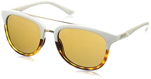Smith-Optics-Adult-Clayton-Polarized-Lifestyle-Sunglasses
