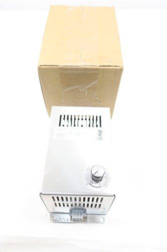 NEW HOFFMAN DAH4001B ELECTRIC HEATER 400W 115V-AC - Heater Electric Hoffman
