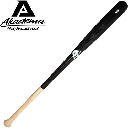 Akadema Fungo Bat (35-Inch)