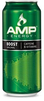 amp energy drink case - 3