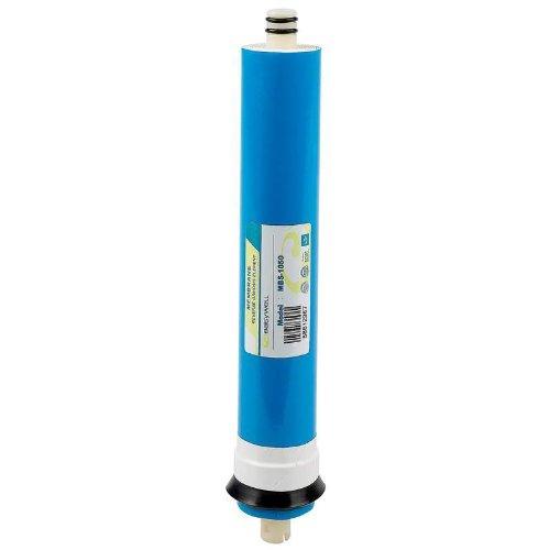 BNF KTROSYSC Membrane Element for KTROSYS/KTRO5/KTROSC Water Filter Systems