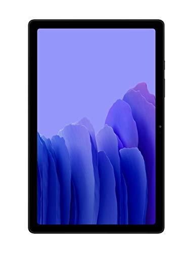 Samsung A7 Tablet 10.4 Wi-Fi 32GB Gray