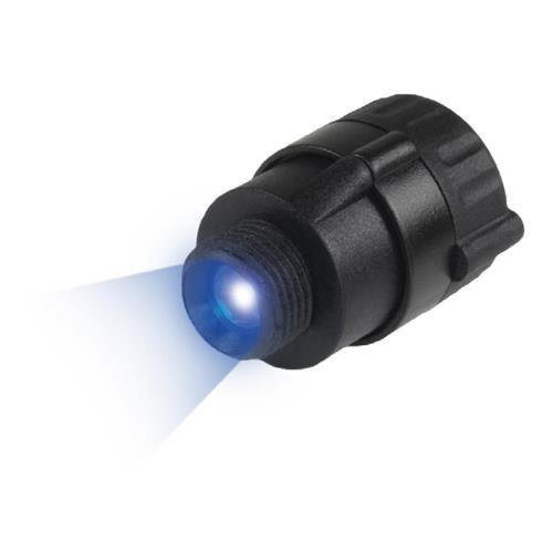 - TRUGLO Tru-Lite Pro Adjustable Sight Light