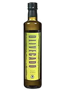 Olivecado - Olive Oil Avocado Oil blend by Kasandrinos International