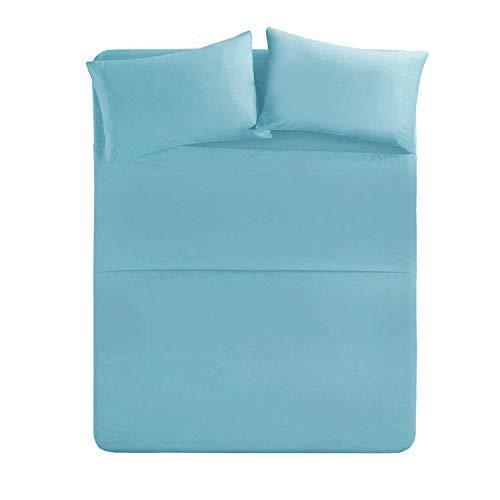 (Linen Street Twin Size Sleeper Sofa Sheet Set (36
