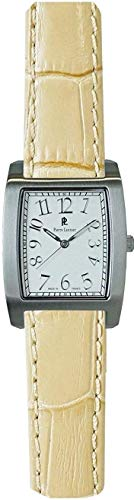 Pierre LANNIER Watch Shuetto Watch P478A620J1 C42 Ladies [Regular Imported Goods]