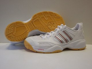 Adidas Bigroar Sportschuhe