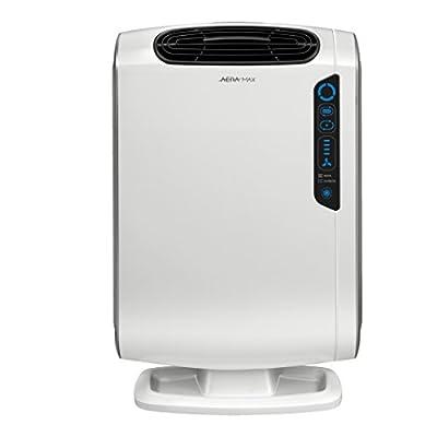 Fellowes AeraMax Air Purifier