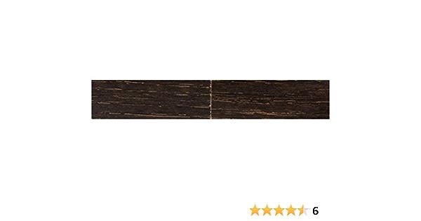 dartfords FS7130 soluble en agua madera de anilina tinte en ...