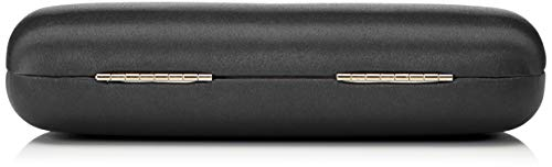 Box Noir Bulaggi Roxy Pochettes Schwarz C75nnZwq4