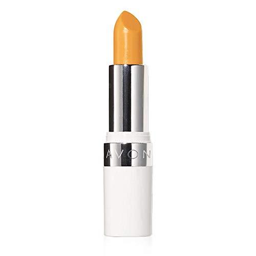 Anew Vitamin C Antioxidant Lip Treatment ()
