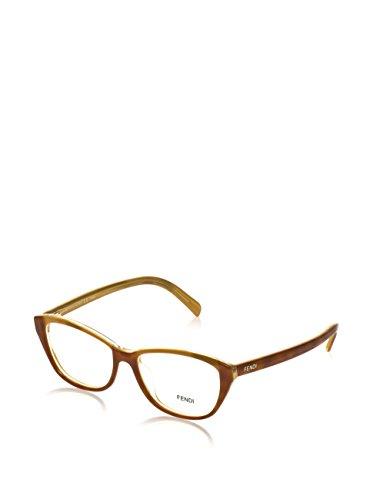 fendi eyeglasses frames women - 8
