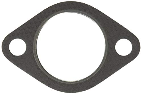 2000 Mitsubishi Lancer Walker - Walker 31307 Exhaust Gasket