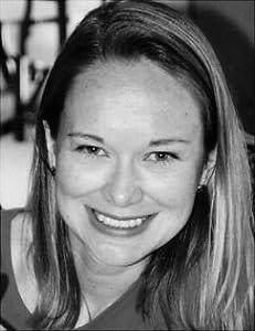 Laura Waddell Ekstrom