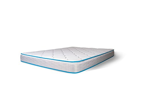 Firm Twin Extra (Dreamfoam Bedding Doze 7
