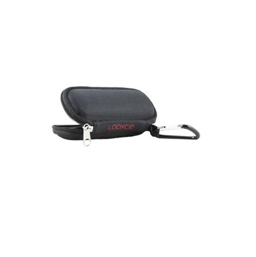 Looxcie Carrying Case