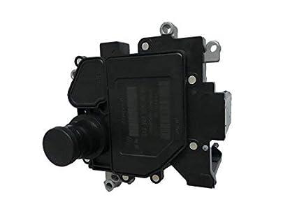 Amazon com: 01J CVT Automatic transmission control unit TCU