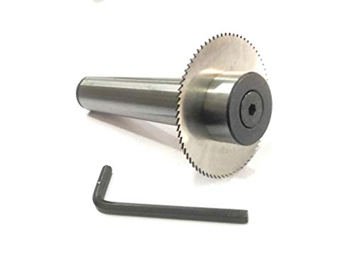 Most bought Slotting Mill Holders