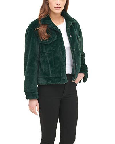 Levi's 女式夹克