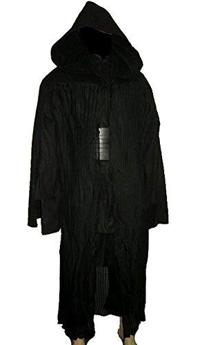 Darth Maul Sith Robe Jedi Cloak Costume Star Wars Wear