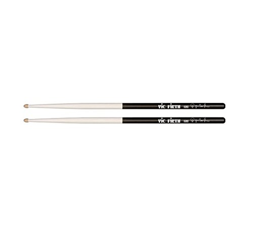 Dip Series Drumsticks - Vic Firth Signature Series - Ahmir Questlove Thompson Drumsticks