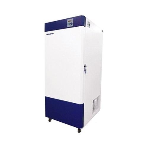 Witeg WLF 420 420 - Congelador de laboratorio (420 L, hasta 10 °C ...