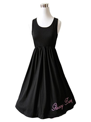 Amazon Cute Dress For Teens Girl Two Piece Set Bunny Prints