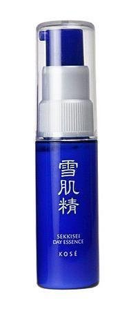 Kose Medicated Sekkisei Day Care Essence (SPF25/PA+) (Kose Medicated Sekkisei Essence)