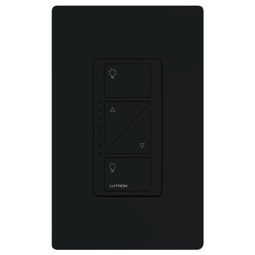 Lutron Caseta Wireless In Wall Light Dimmer