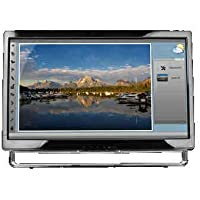 Pxl2230Mw - Lcd Monitor - Tft Active Matrix - 21.5 Inch - 1920 X 1080 - 250 Cd/M (997-7039-00) -