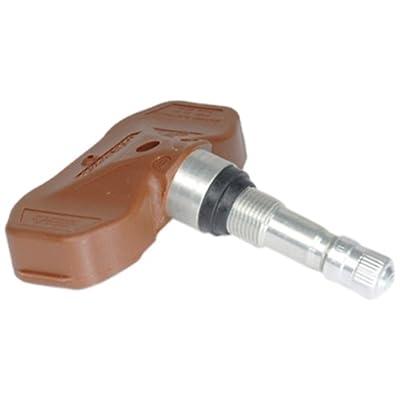 ACDelco 25981210 GM Original Equipment Tire Pressure Monitoring System (TPMS) Sensor: Automotive [5Bkhe1002100]