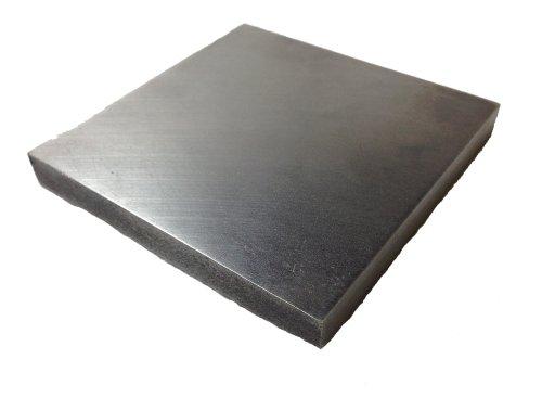 RMP Steel Bench Block - 4