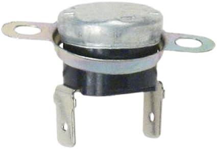 Amazon.com: GE WB27 X 1127 Thermo Switch para microondas ...