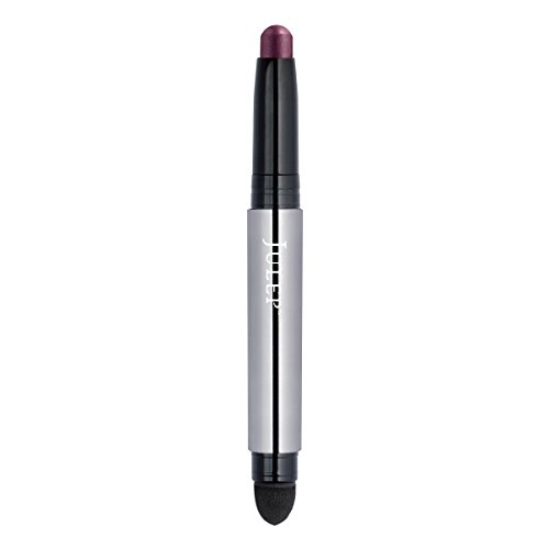 - Julep Eyeshadow 101 Crème to Powder Waterproof Eyeshadow Stick, Orchid Shimmer