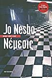 img - for The Jo Nesbo Bundle Set Collection: The Snowman, Nemesis, The Devil's Star, The Redbreast (Jo Nesbo) book / textbook / text book