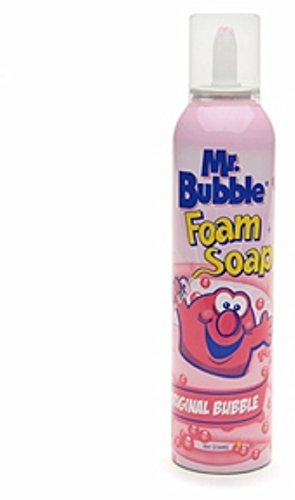 mr-bubble-foam-soap-original-bubble